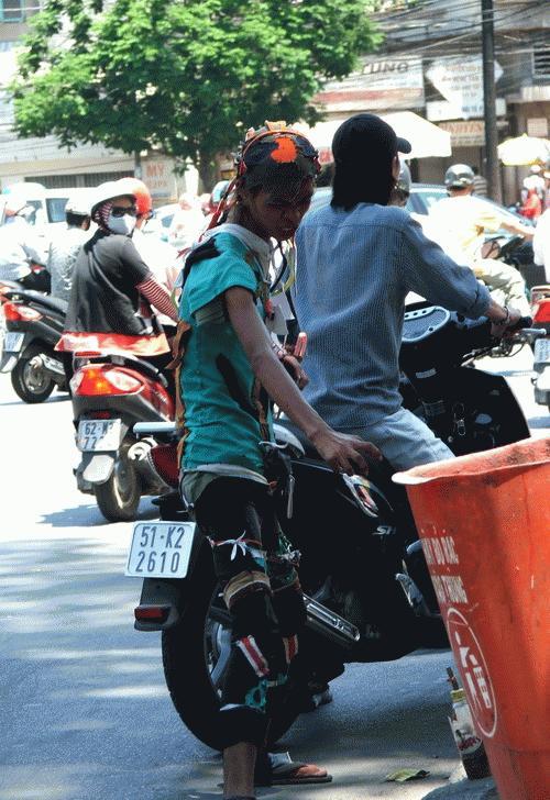 Hot Boi đường phố của Việt Nam đây Images1936434_Dai_ca_10
