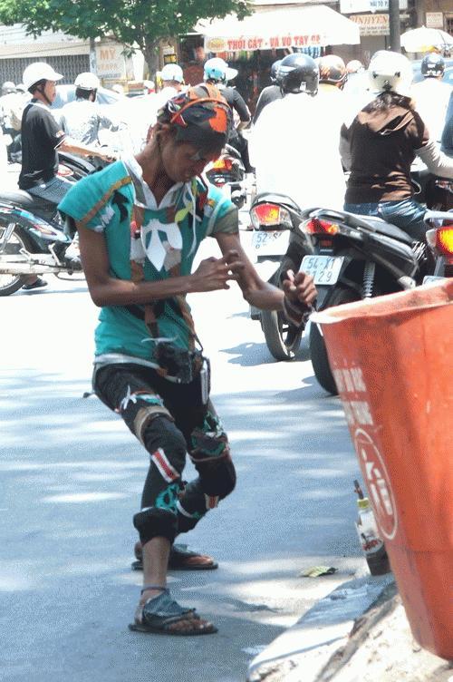 Hot Boi đường phố của Việt Nam đây Images1936435_Dai_ca_11