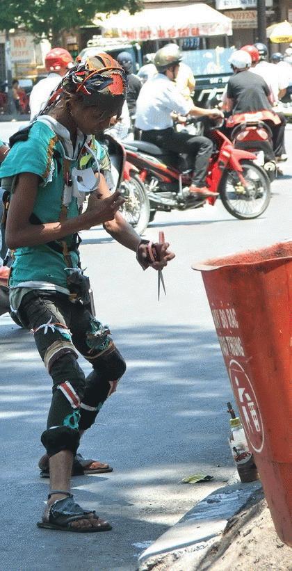 Hot Boi đường phố của Việt Nam đây Images1936441_Dai_ca_12