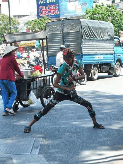 Hot Boi đường phố của Việt Nam đây Images1936442_Dai_ca_13