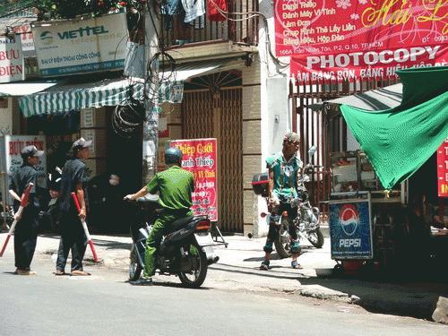 Hot Boi đường phố của Việt Nam đây Images1936446_Dai_ca_6