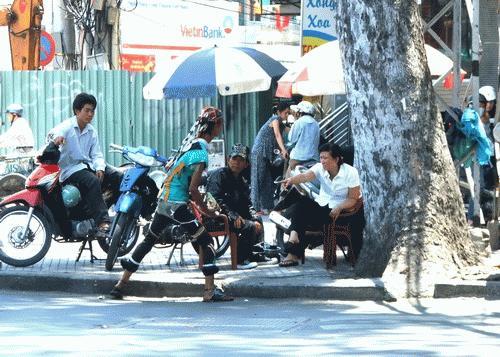 Hot Boi đường phố của Việt Nam đây Images1936447_Dai_ca_8