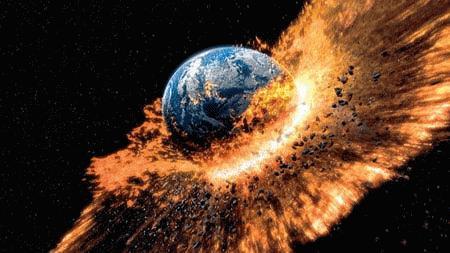 NASA: 'Năm đại họa' là có thật? Images1984300_traidat180610