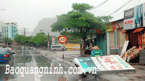 Cận cảnh bão số 1 qua ảnh Images2000910_1