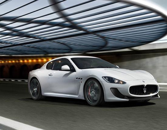 Nuova  GranTurismo  MC Stradale Maserati-gran-turismo-mc-stradale-1