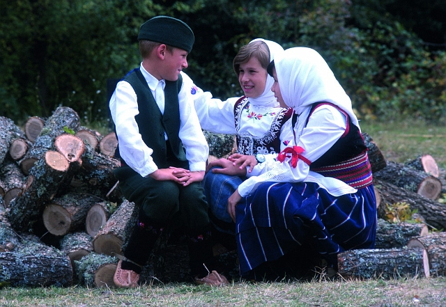 Ljudi, običaji, događaji - Page 3 Srbija-04_resize