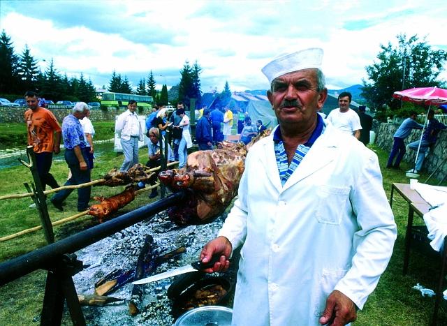 Ljudi, običaji, događaji - Page 3 Srbija-14_resize