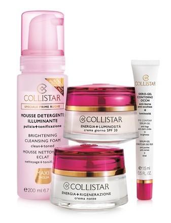 Collistar Linea-Prime-Rughe-Collistar_0x440