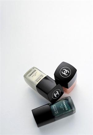 Manicure di Primavera Chanel-11-2717379_0x440