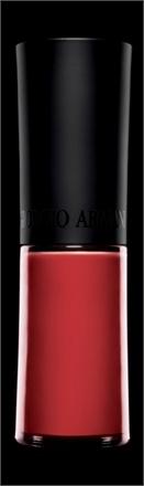 Manicure di Primavera Ga-bronze-fluid-shine-nail--2625519_0x440