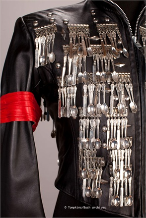 """[LIBRO] Michael Bush pubblica """"The King of Style"""" - Pagina 4 Dinner-jacket-791641_0x440"""
