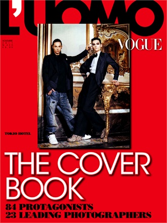 [Net/Italie/Novembre2011](Vogue.it) Cover-vu11-4-3311320_0x440