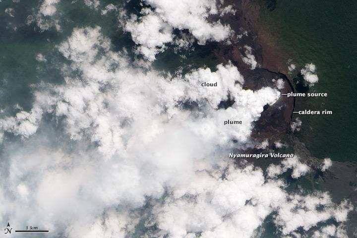volsungos y cristianos - Página 2 Congo_oli_2013162