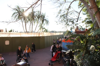 Cantina de San Angel Expansion Cantina-de-San-Angel_Thumb_9538
