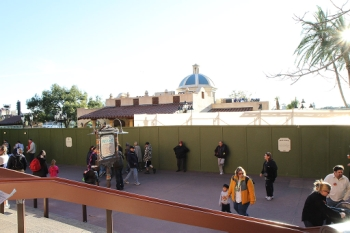 Cantina de San Angel Expansion Cantina-de-San-Angel_Thumb_9540