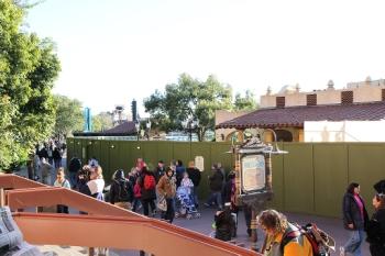 Cantina de San Angel Expansion Cantina-de-San-Angel_Thumb_9541