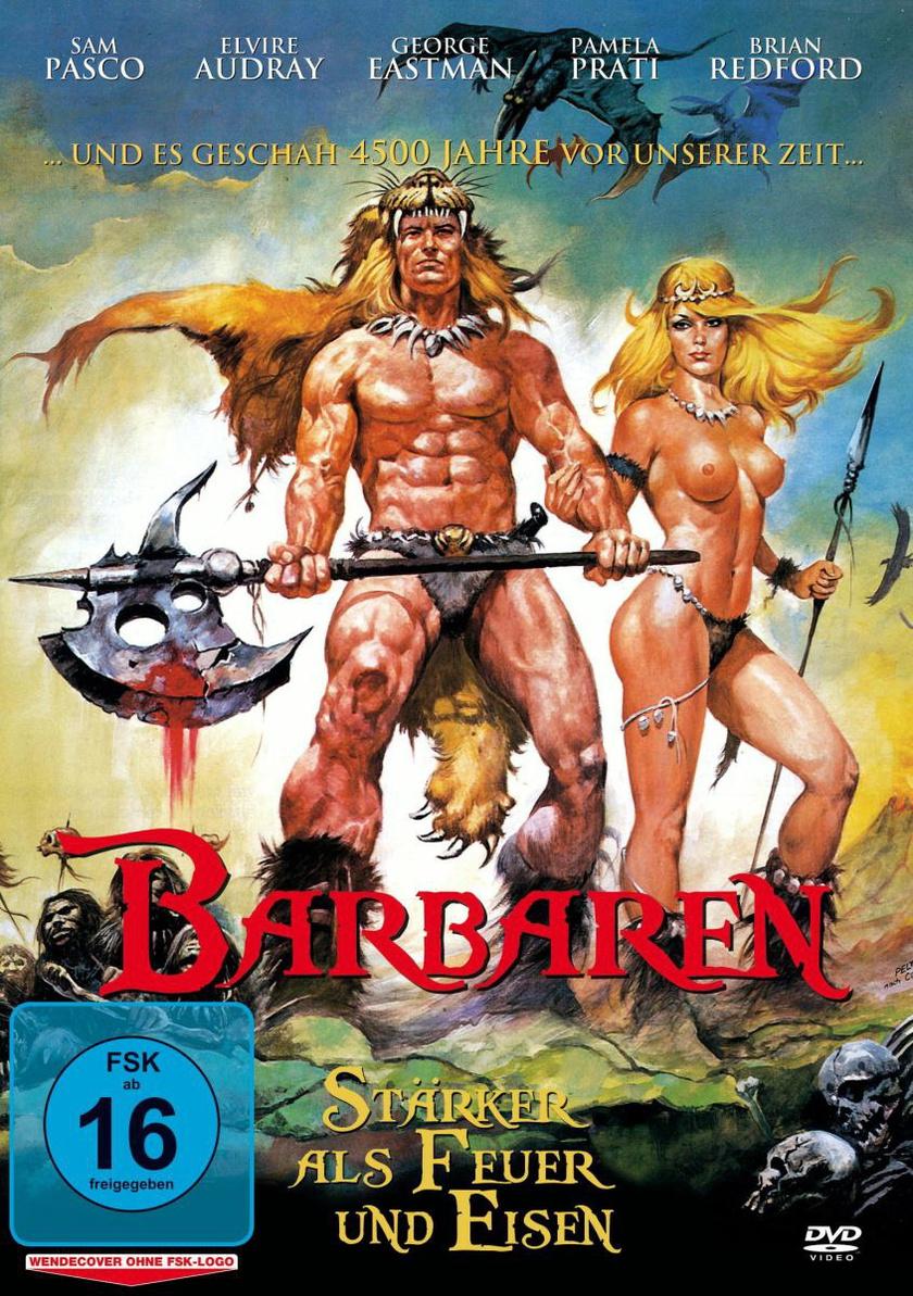 More movies like Conan.  - Page 5 000001074977