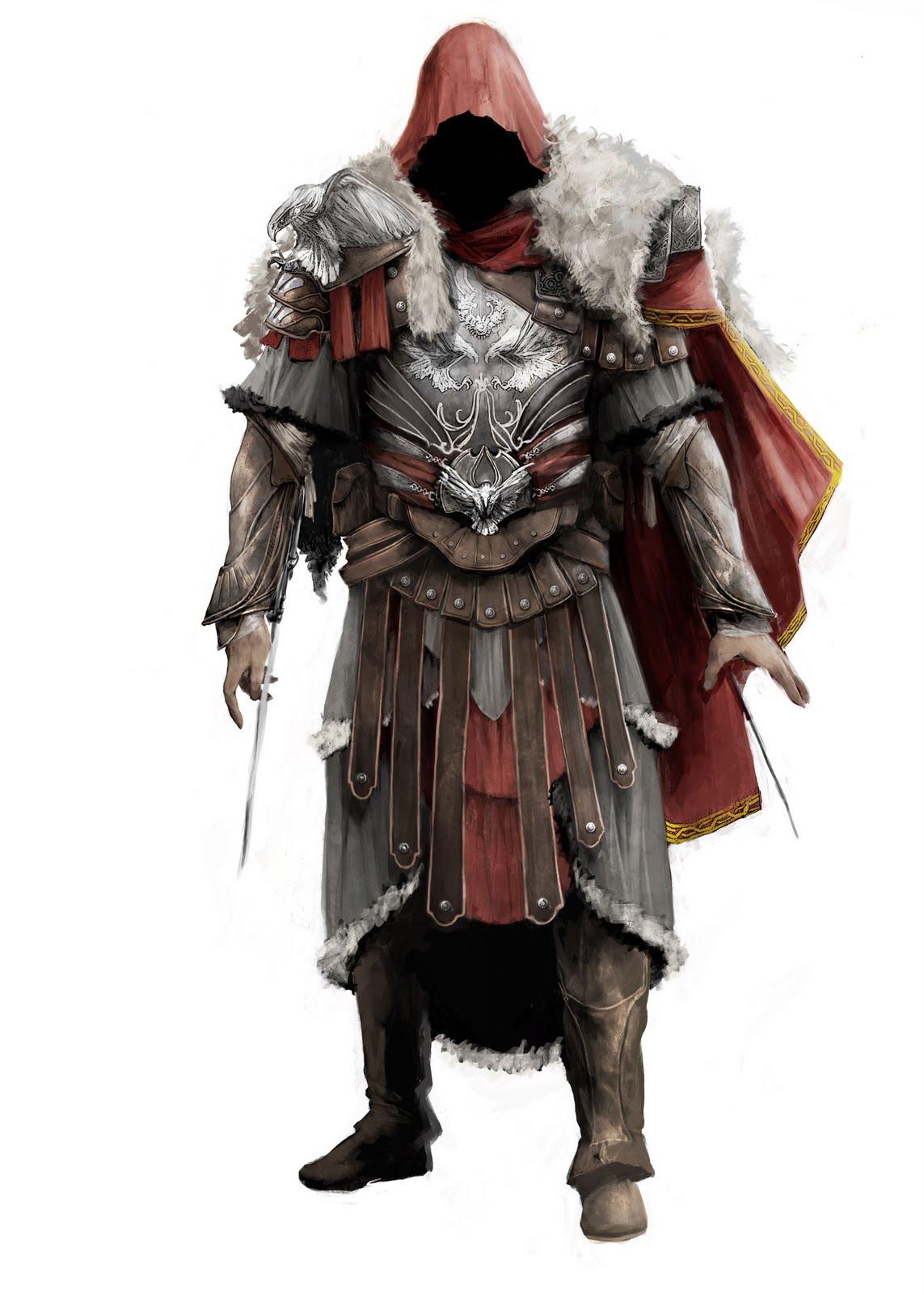 Лавка Бронника Ezio_Ultimate_Suite_Front_copia