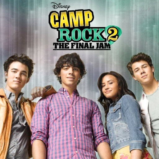 ````Camp Rock``` - Page 2 Camp-Rock-2-Soundtrack