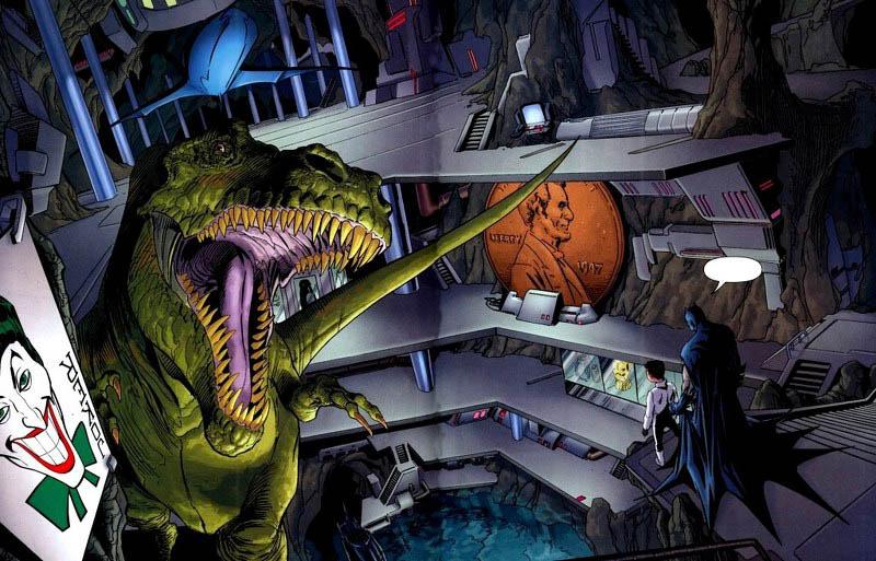 La Batcave Batcave_015