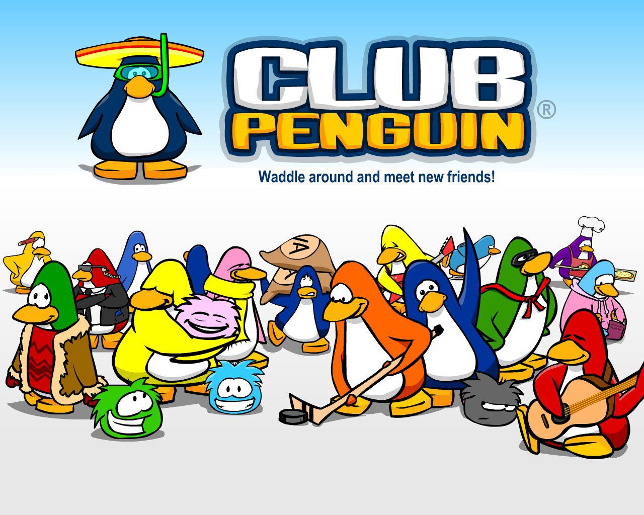 clubpenguin Club_Penguin