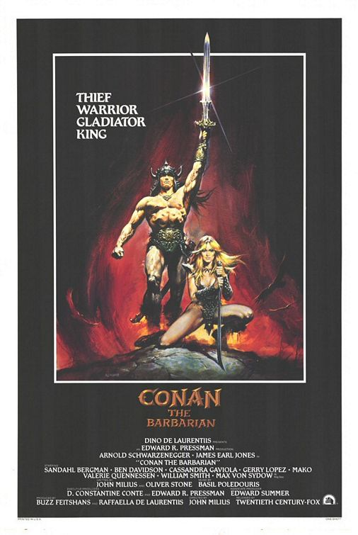 Las Peliculas de Vuestra Infancia Conan_the_barbarian