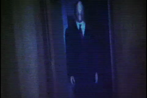 Slenderman Role-Play JOIN NOW! :D - Page 8 Slenderman
