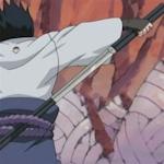 Entrada de Kiri - Página 2 SasukeKusanagi