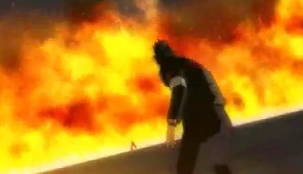 Elemento Básico - katon (Fogo) Katon_Hiuchi_Yagura
