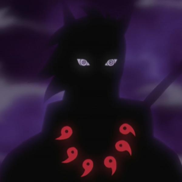 Naruto le prochain Rikudou Sennin ? Rikudo2