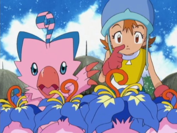Digimon List_of_Digimon_Adventure_episodes_04