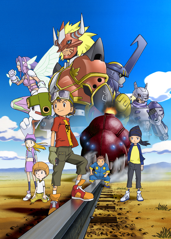Digimon Froniter pictures  Digimon_Frontier