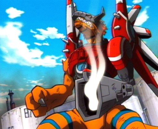 Digimon copia Pokemon? - Página 3 Trident_Revolver_of_Risegreymon
