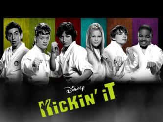 [Disney XD] Tatami Academy (2011) Kickin_it_wasabi_warriors