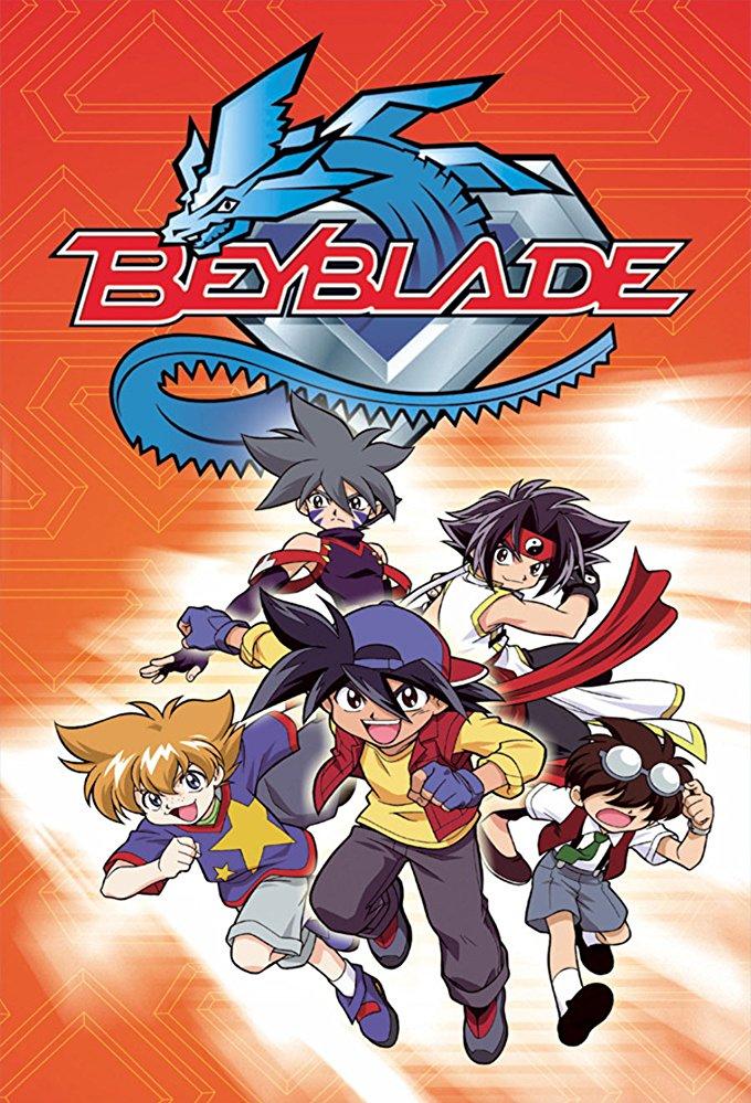 Tema -> Memes. Beyblade-battle-5001054
