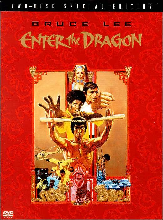 Última película vista - Página 2 Enter-the-dragon
