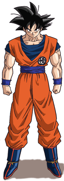 Sinopsis oficial de Dragon Ball Z: Battle of Gods - Página 3 Goku2013
