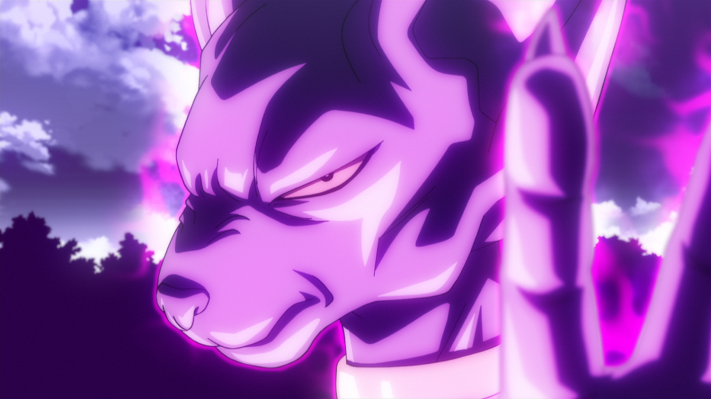 Dragon Ball Z: Battle of Gods- Ultimo trailer en version subtitulada + Duracion oficial de la pelicula + Nuevas Imagenes BillsN%28BoG%29