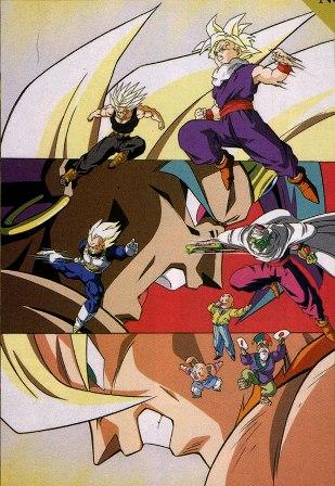 Dragon Ball-Discusion General (anime, manga, recuerdos, merchandising, etc) - Página 3 DBZ_THE_MOVIE_NO._8