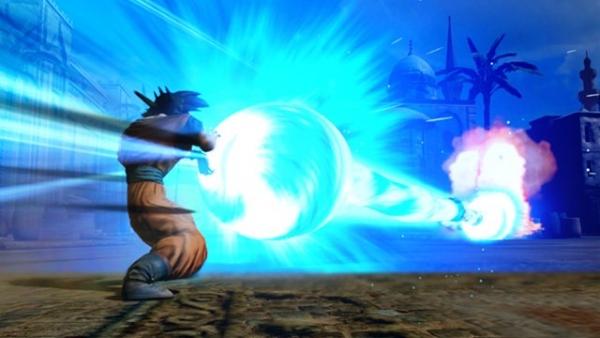 The Community Super Smash Bros. Moveset Topic PVJKameha