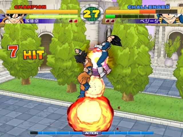 The Community Super Smash Bros. Moveset Topic 932665_20060605_790screen010