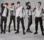 "K-Otic >> Concert ""The Memory Of K-Otic Concert"" Real"