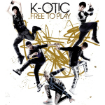 """K-Otic >> Concert """"The Memory Of K-Otic Concert"""" Free_To_Play"""
