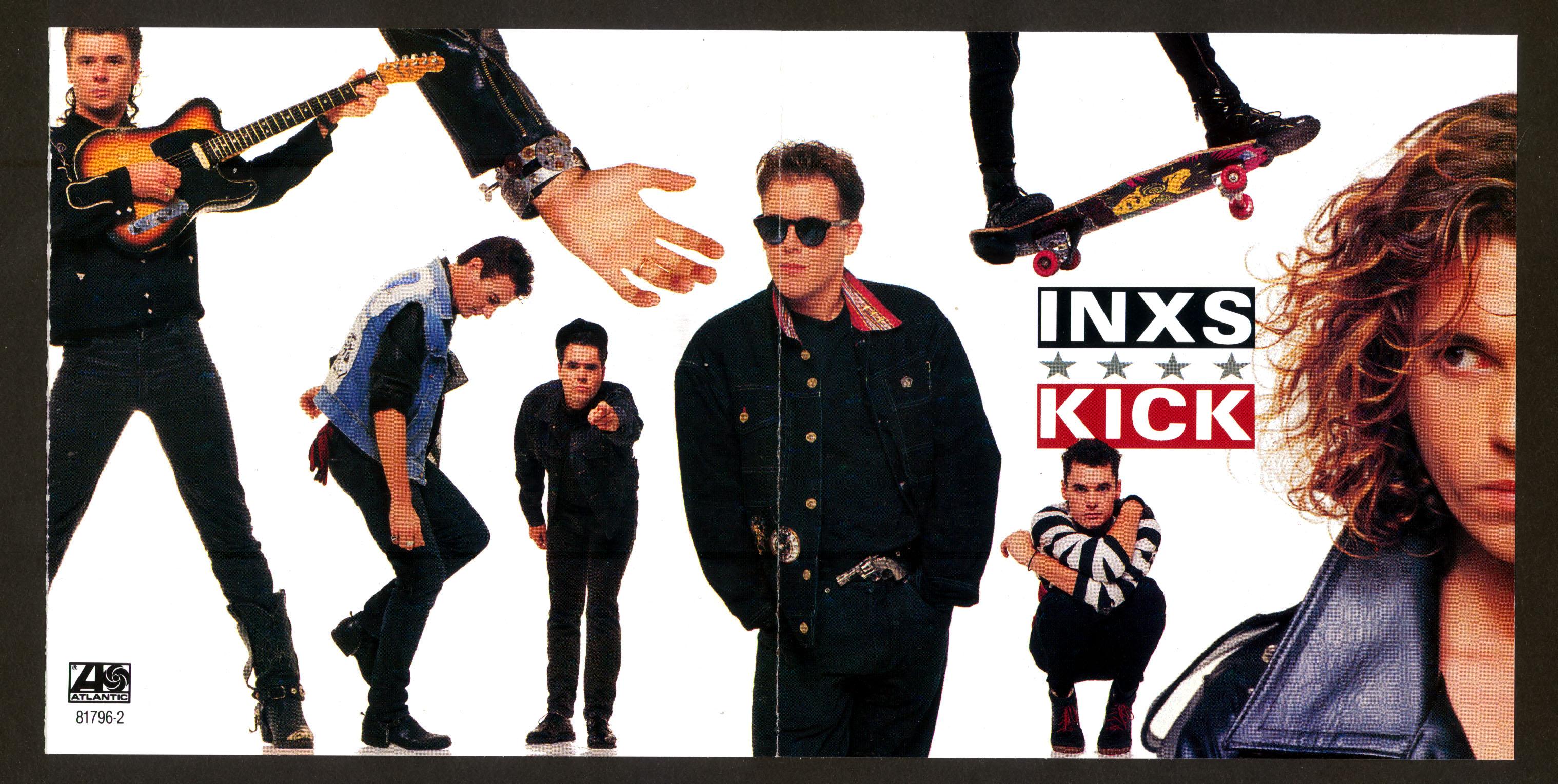A rodar XIX - Página 2 INXS_Kick_Cover_1