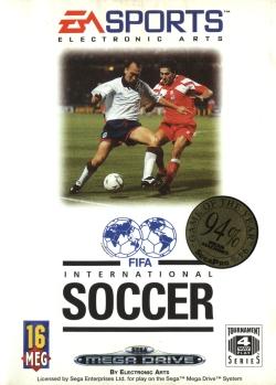 Sega Megadrive, horas y horas de felicidad. - Página 2 FIFA_International_Soccer_Mega_Drive