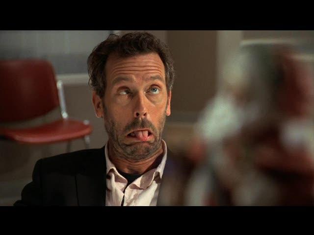 20 Mentiras que el Cine te hizo creer Funny_face
