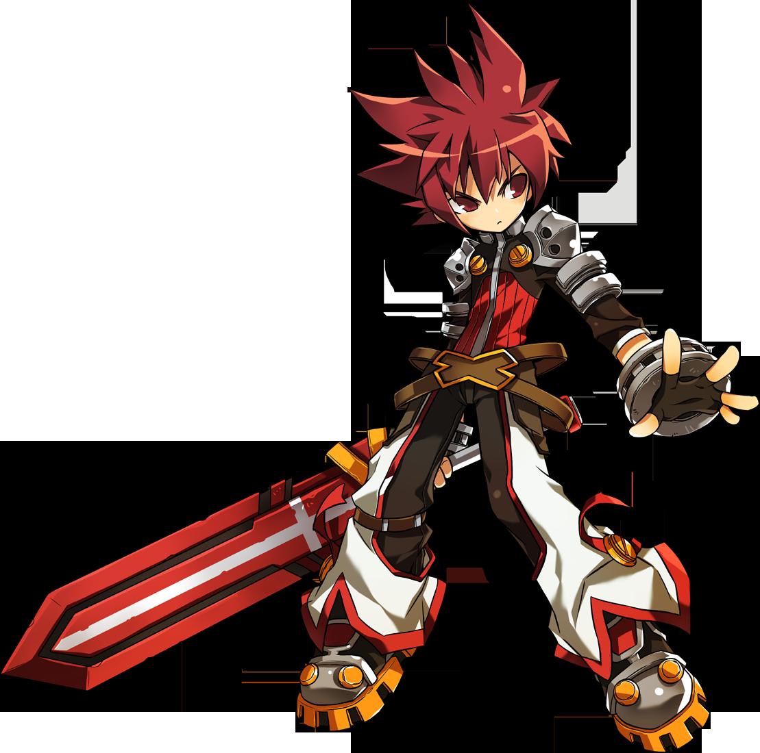 Elswords Stecki Sword_Knight