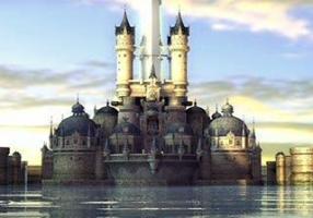 TERRAVISIÓN | Biblioteca de Países Alexandria_desde_el_r%C3%ADo_FFIX