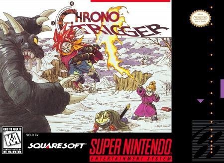 Sega Megadrive, horas y horas de felicidad. - Página 4 Portada_Chrono_Trigger