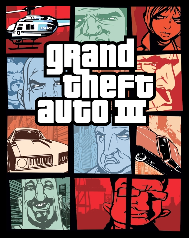 Llega Ryder!!! a la tierra santa :D! - Página 2 Grand_Theft_Auto_III